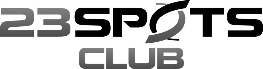 23spots Club