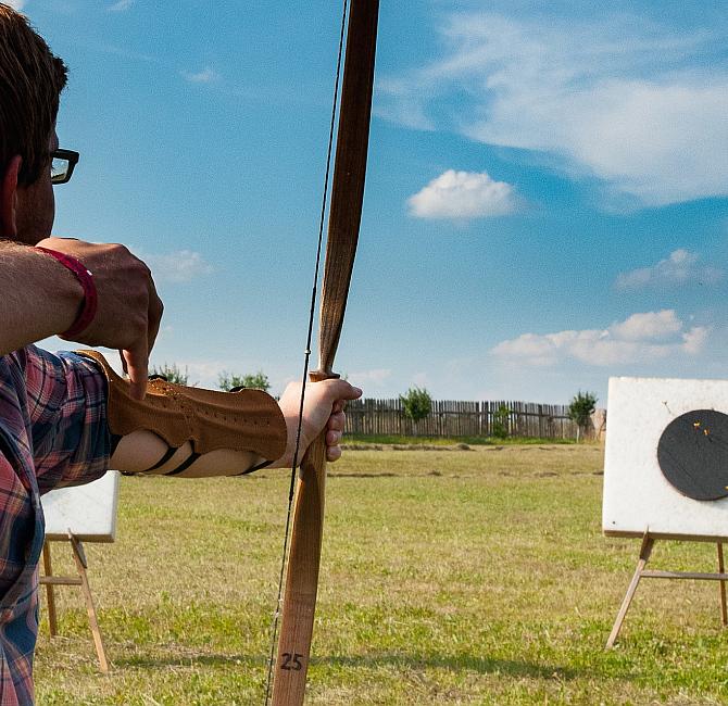 archery_and_grill_bogenschiessen_grillen