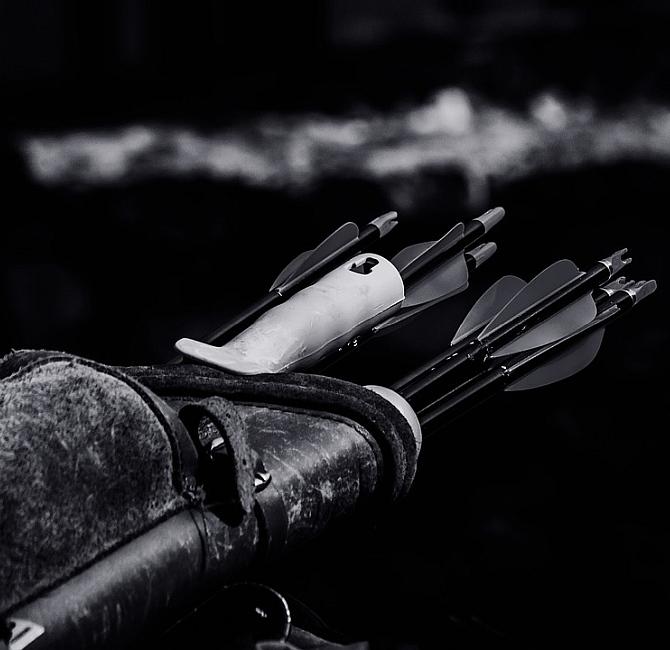 archery_in_the_dark_nachtbogenschiessen