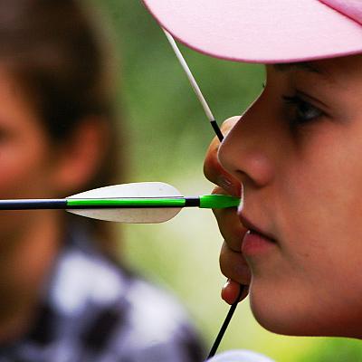 Archeryevent, Archerygeburtstag