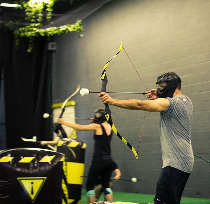 combat_archery_archery_tag