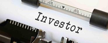 Zusammenarbeit mit Investoren