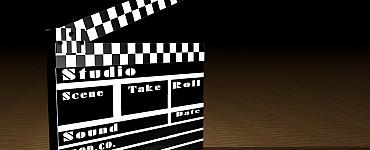 TV Film Produktion
