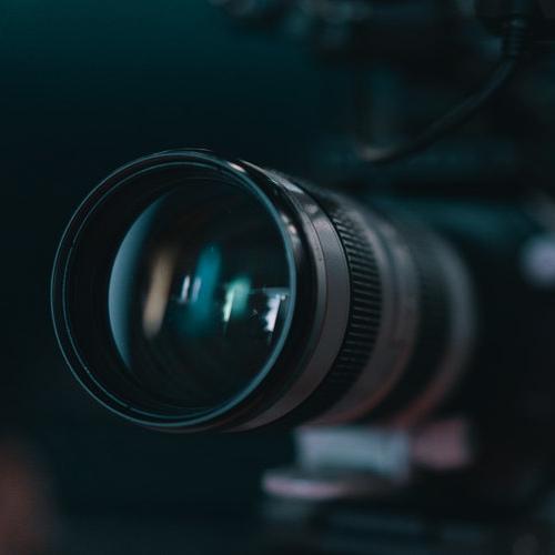 TV Medienproduktion Bogensport